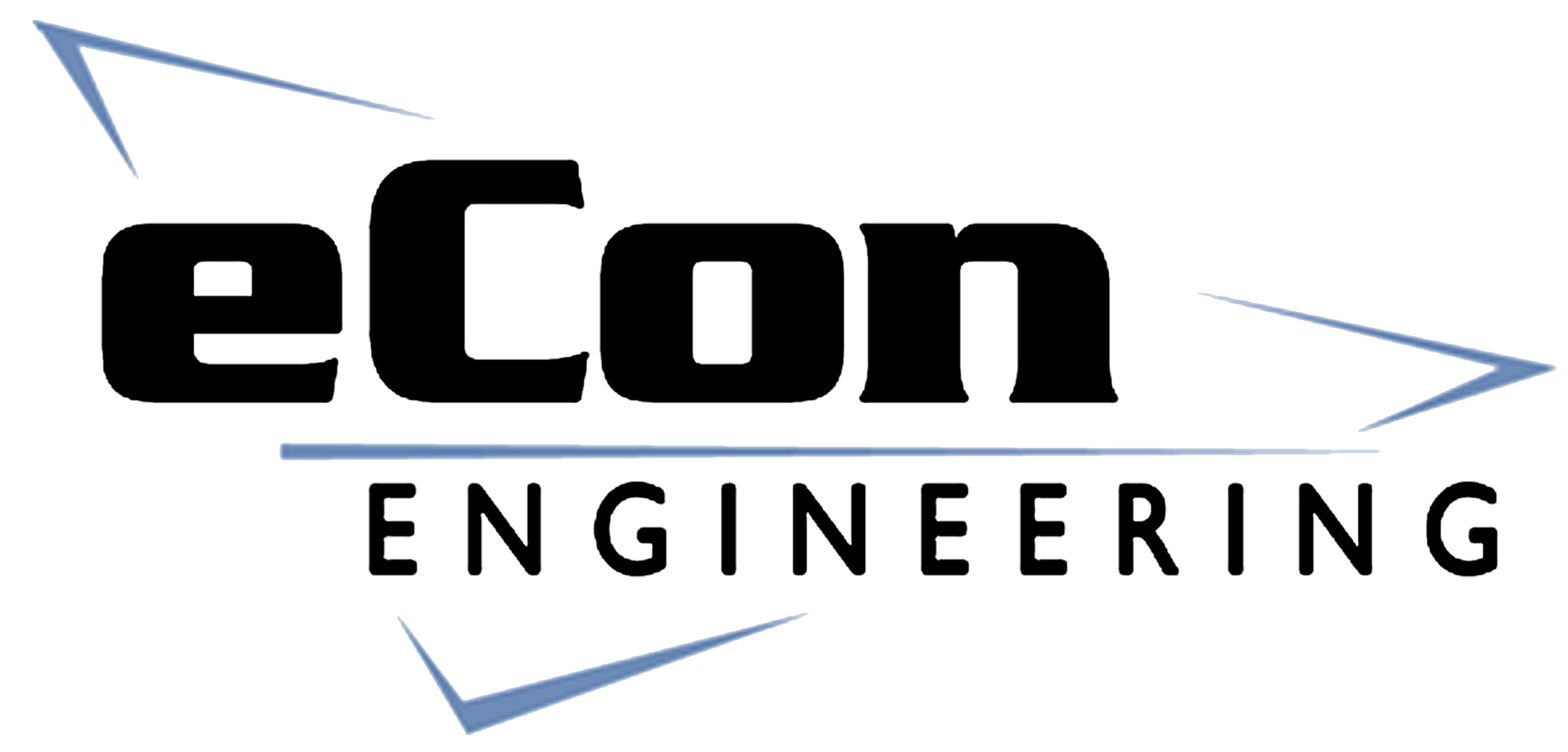 eCon Engineering Kft.